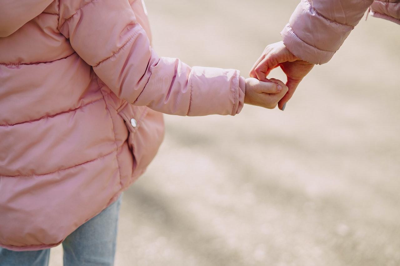 odpornosc dzieci