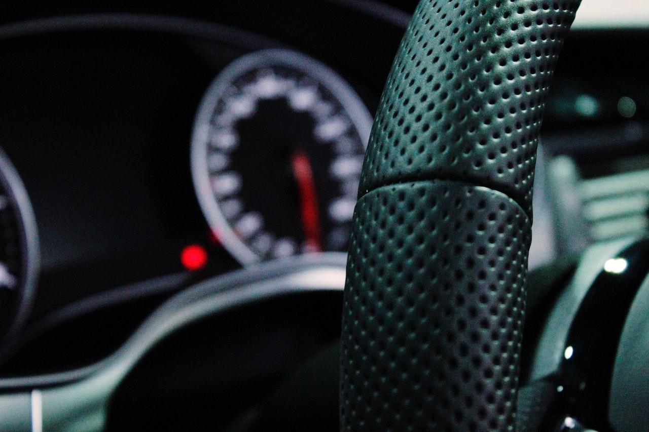 wiek samochodu